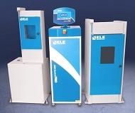 ELE全自動混凝土、砂漿抗壓試驗機