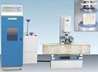 ELE電動混凝土抗壓、抗彎試驗機