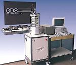 GDS土壤動態三軸壓縮試驗儀