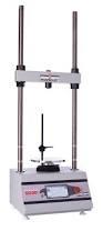 CBR/馬歇爾/土壤三軸等多功能全自動試驗儀
