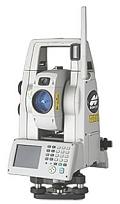 高精度監測專用全站儀(MS系列)